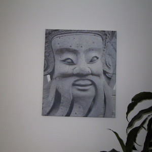 Canvas 14