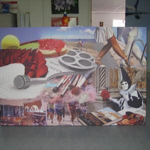 Canvas 3