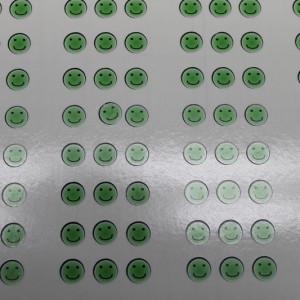 Stickers 10